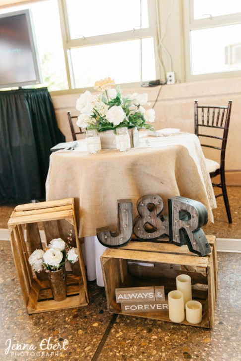 Bridal Spectacular_ClausWedding - Jenna Ebert Photography - Springs Preserve-18
