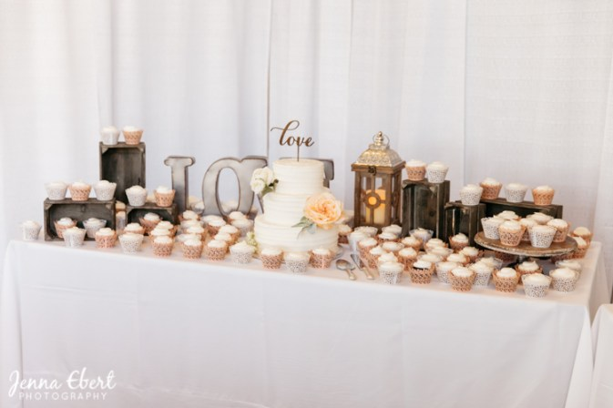 Bridal Spectacular_ClausWedding - Jenna Ebert Photography - Springs Preserve-21