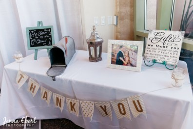 Bridal Spectacular_ClausWedding - Jenna Ebert Photography - Springs Preserve-28