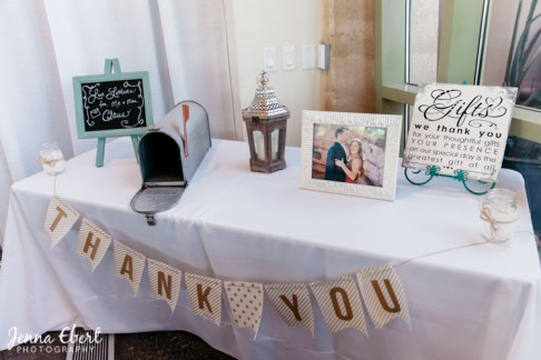 Bridal Spectacular_ClausWedding - Jenna Ebert Photography - Springs Preserve-28