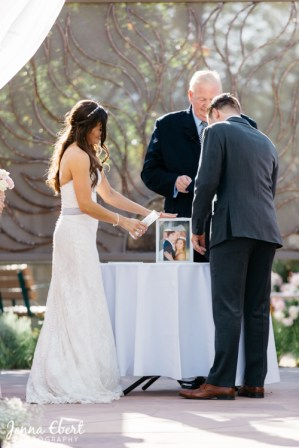 Bridal Spectacular_ClausWedding - Jenna Ebert Photography - Springs Preserve-32
