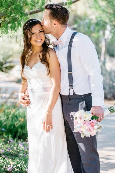 Bridal Spectacular_ClausWedding - Jenna Ebert Photography - Springs Preserve-37