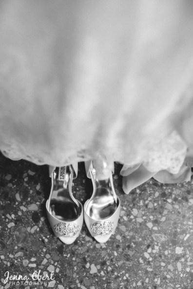 Bridal Spectacular_ClausWedding - Jenna Ebert Photography - Springs Preserve-4