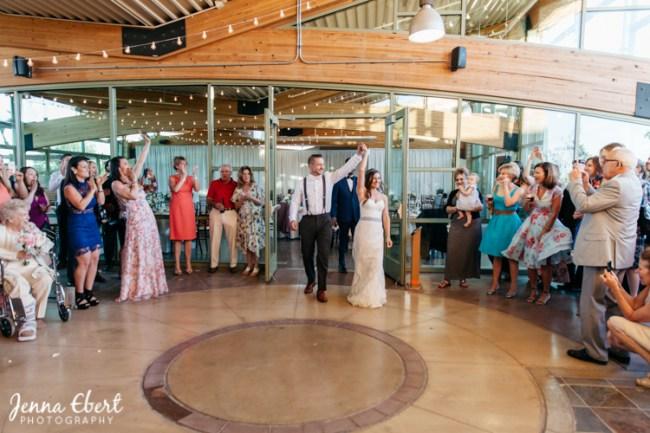 Bridal Spectacular_ClausWedding - Jenna Ebert Photography - Springs Preserve-40