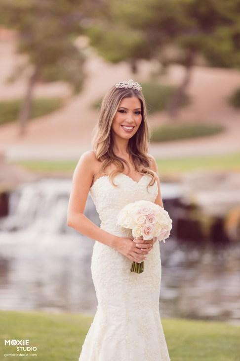 Bridal Spectacular_DouglasPatriciaWed-468