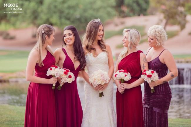 Bridal Spectacular_DouglasPatriciaWed-764