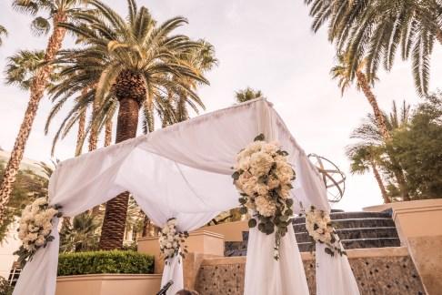 Bridal Spectacular_EGP_GiannaRyan_Selects-203