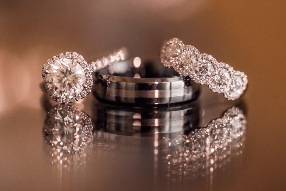 Bridal Spectacular_EGP_GiannaRyan_Selects-52