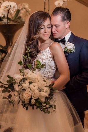 Bridal Spectacular_EGP_GiannaRyan_Selects-96