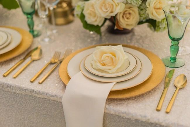 Bridal Spectacular_EGS_BearsBest-13