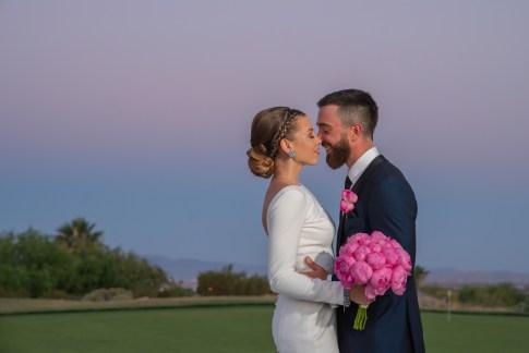 Bridal Spectacular_EGS_ChloeandDallas-732