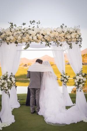 Bridal Spectacular_EGS_TaylorandJeffrey-100091