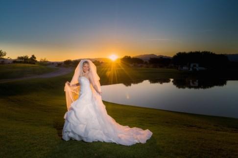 Bridal Spectacular_EGS_TaylorandJeffrey-120093