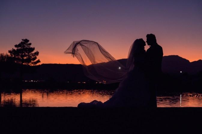 Bridal Spectacular_EGS_TaylorandJeffrey-150096