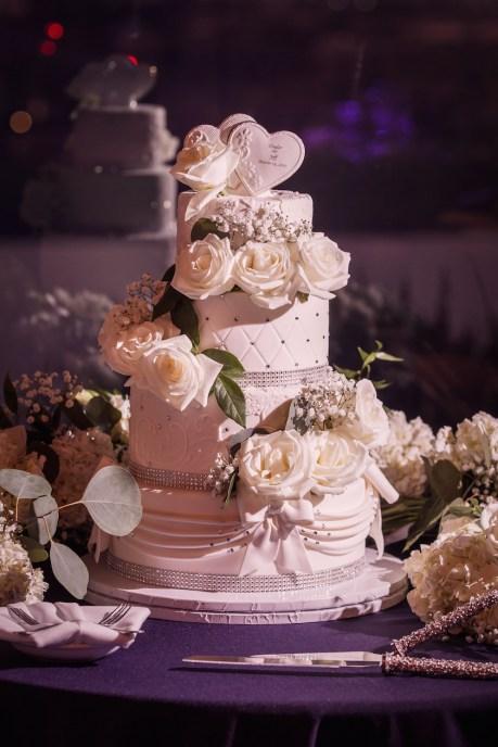 Bridal Spectacular_EGS_TaylorandJeffrey-90090