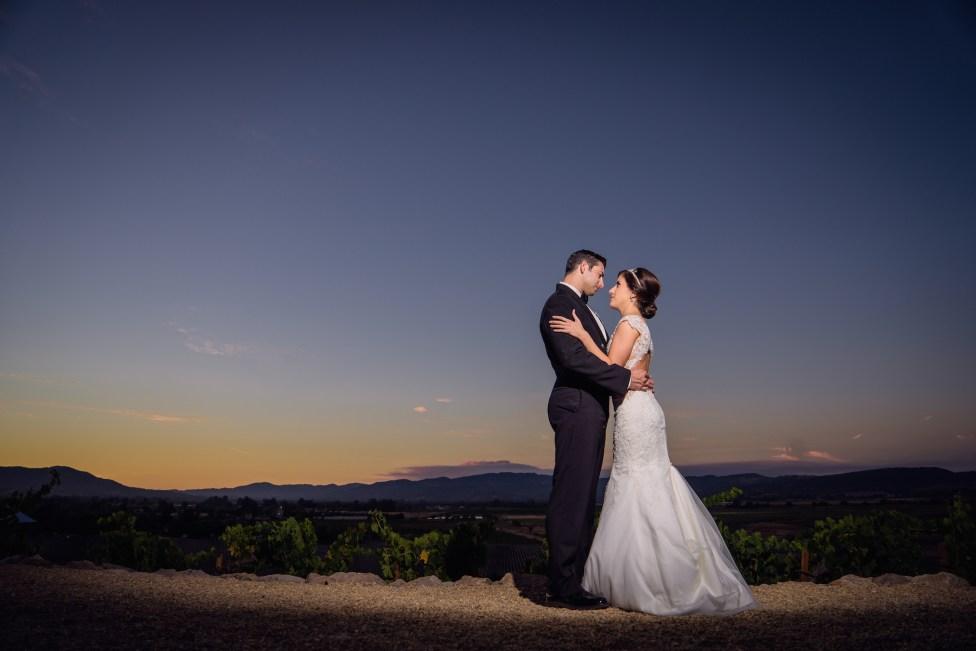 Bridal Spectacular_Ella Gagiano Photography_Gia & Alfredo_07