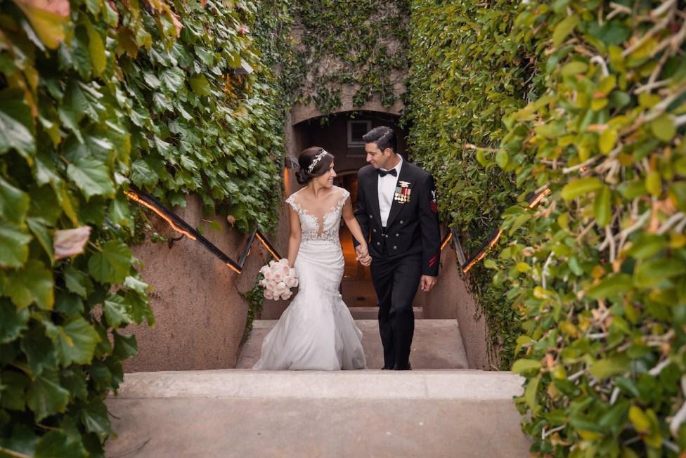 Bridal Spectacular_Ella Gagiano Photography_Gia & Alfredo_09