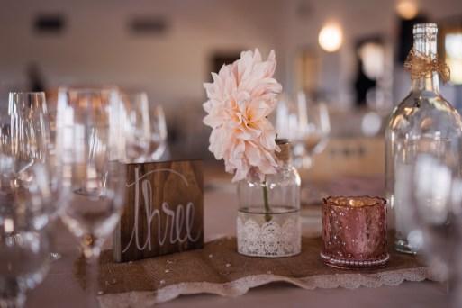 Bridal Spectacular_Ella Gagiano Photography_Gia & Alfredo_15