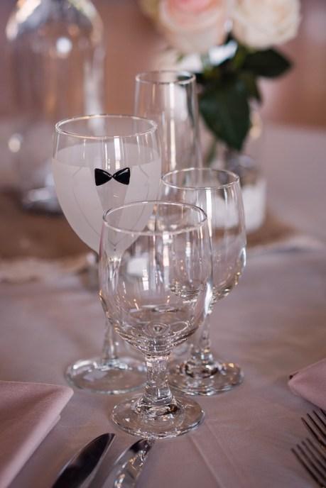 Bridal Spectacular_Ella Gagiano Photography_Gia & Alfredo_16