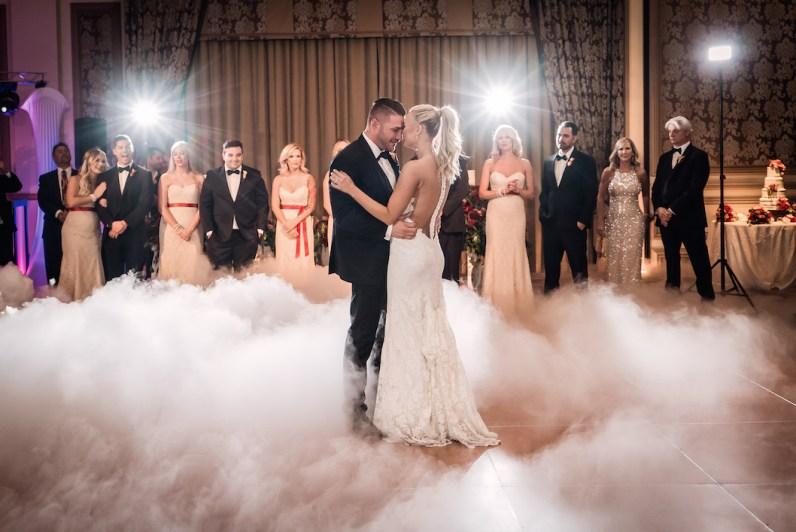 Bridal Spectacular_Ella Gagiano_Alix & Chris_12