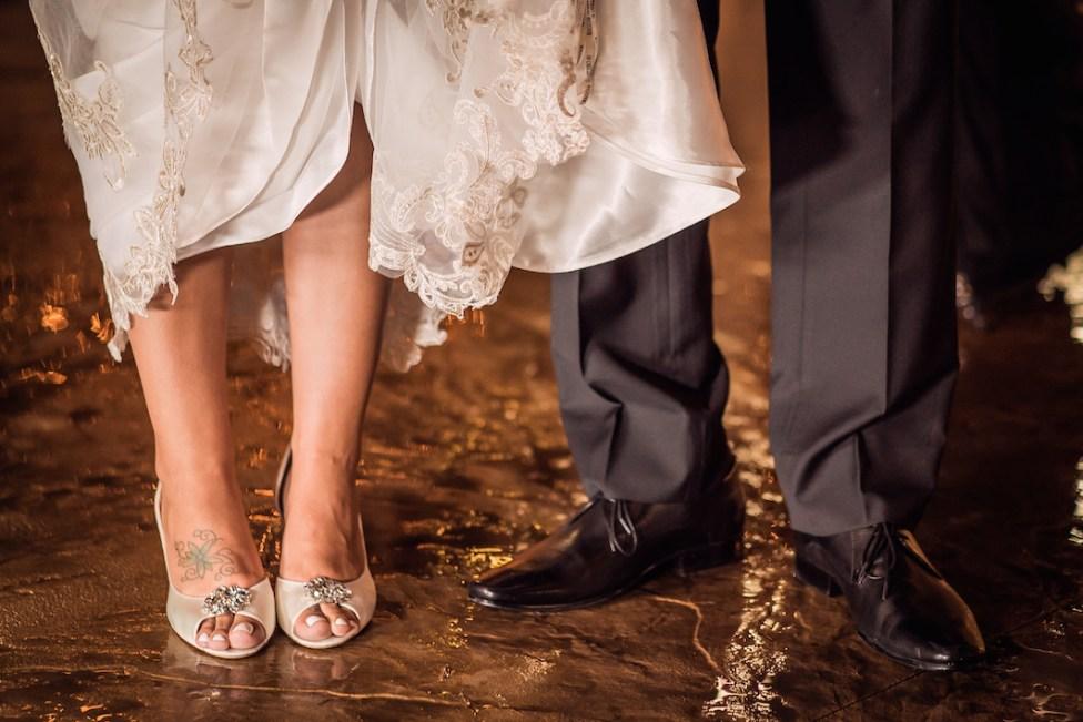 bridal-spectacular_ella-gagiano_las-vegas-wedding-photographers_3-1