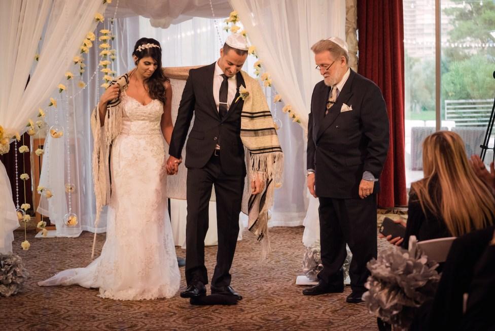 bridal-spectacular_ella-gagiano_las-vegas-wedding-photographers_7