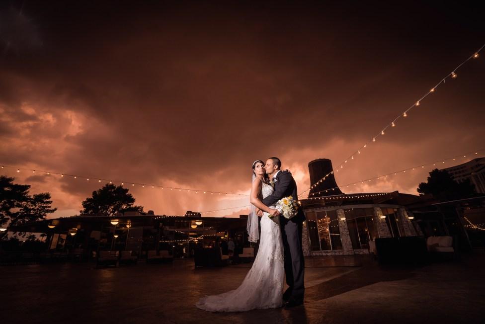 bridal-spectacular_ella-gagiano_las-vegas-wedding-photographers_8