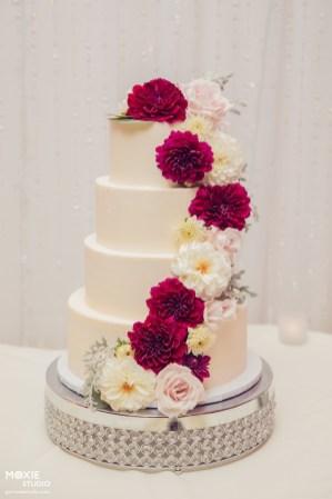 Bridal Spectacular_ErikLaurenWed-1037-blog