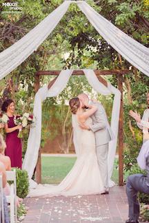 Bridal Spectacular_ErikLaurenWed-558-blog