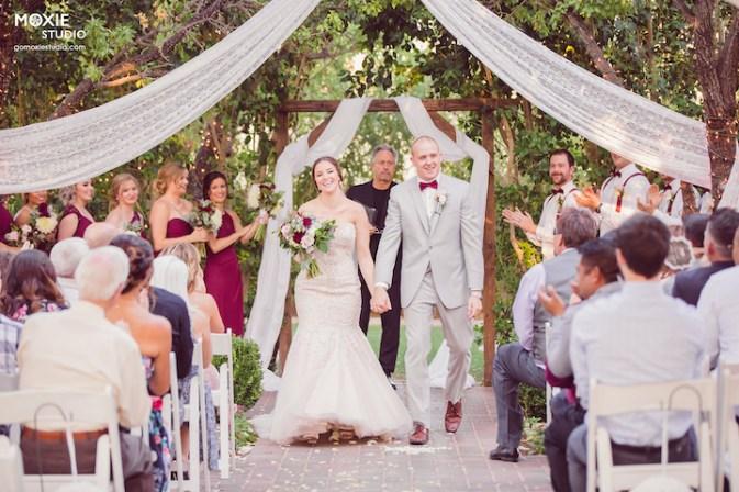 Bridal Spectacular_ErikLaurenWed-569-blog