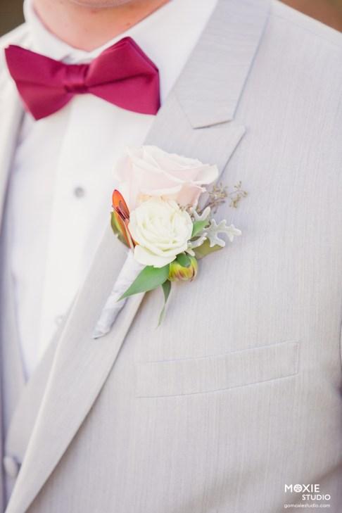 Bridal Spectacular_ErikLaurenWed-822-blog