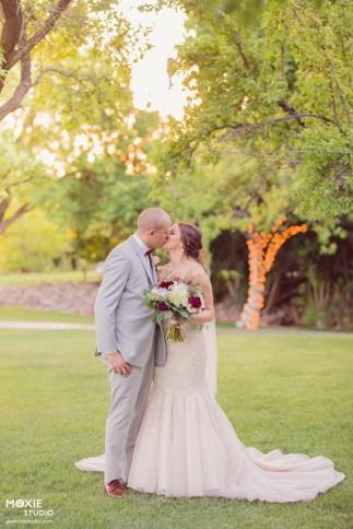 Bridal Spectacular_ErikLaurenWed-855-blog