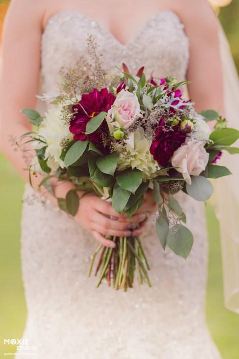 Bridal Spectacular_ErikLaurenWed-949-blog
