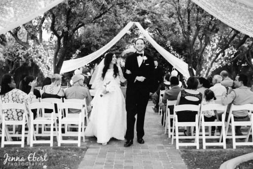 Bridal Spectacular_FearnWedding - Jenna Ebert Photography - The Grove-11