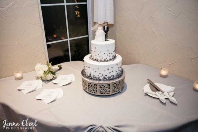 Bridal Spectacular_FearnWedding - Jenna Ebert Photography - The Grove-12