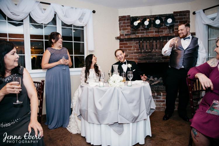 Bridal Spectacular_FearnWedding - Jenna Ebert Photography - The Grove-13