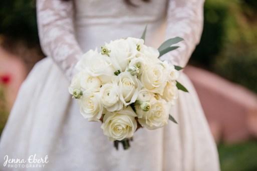 Bridal Spectacular_FearnWedding - Jenna Ebert Photography - The Grove-5