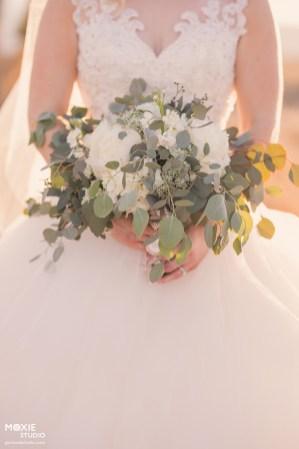 Bridal Spectacular_GregAliciaWed-1000-blog