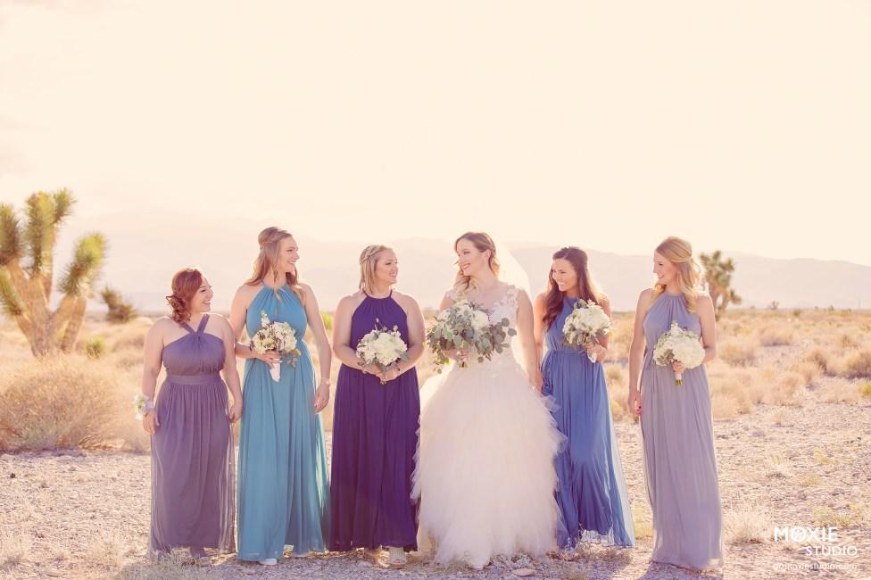 Bridal Spectacular_GregAliciaWed-770-blog