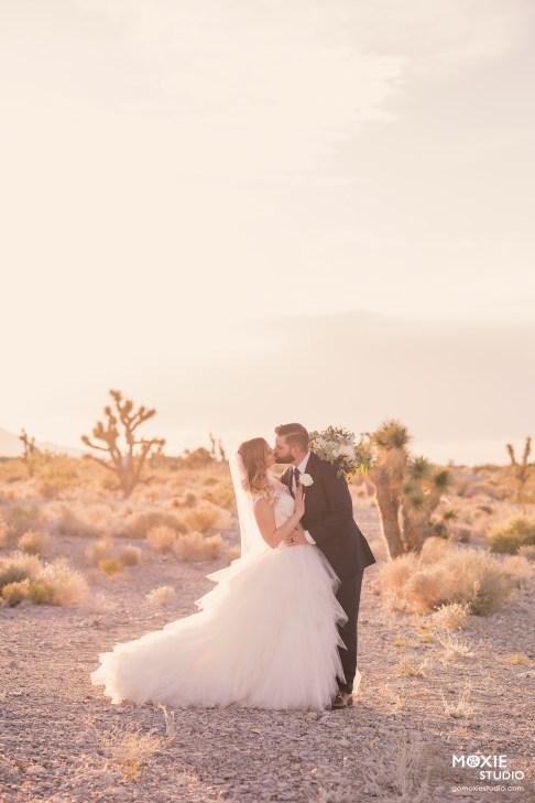 Bridal Spectacular_GregAliciaWed-946-blog
