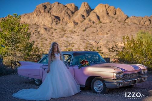 Bridal Spectacular_IZZOPRO - NELSON'S LANDING - KATIE RESIZED 15