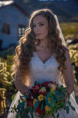 Bridal Spectacular_IZZOPRO - NELSON'S LANDING - KATIE RESIZED 17