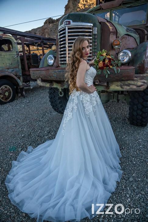Bridal Spectacular_IZZOPRO - NELSON'S LANDING - KATIE RESIZED 21