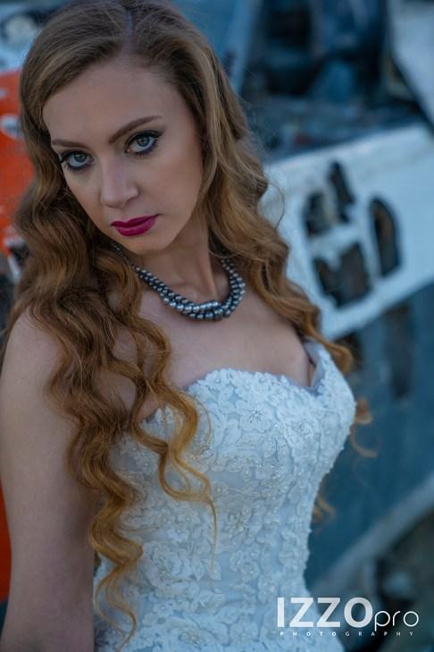 Bridal Spectacular_IZZOPRO - NELSON'S LANDING - KATIE RESIZED 24