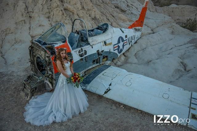 Bridal Spectacular_IZZOPRO - NELSON'S LANDING - KATIE RESIZED 26
