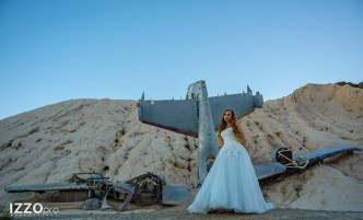 Bridal Spectacular_IZZOPRO - NELSON'S LANDING - KATIE RESIZED 28