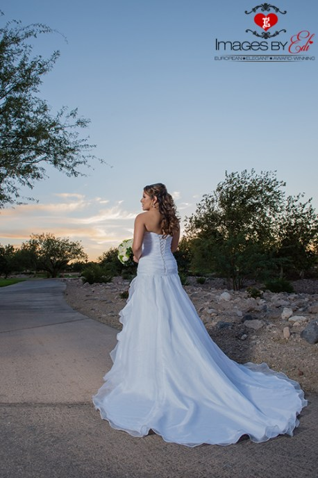 Bridal Spectacular_Images by EDI_Bella & Tyler_12