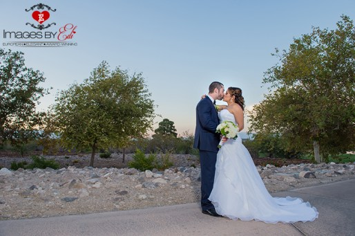 Bridal Spectacular_Images by EDI_Bella & Tyler_13