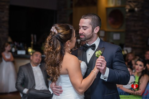 Bridal Spectacular_Images by EDI_Bella & Tyler_23