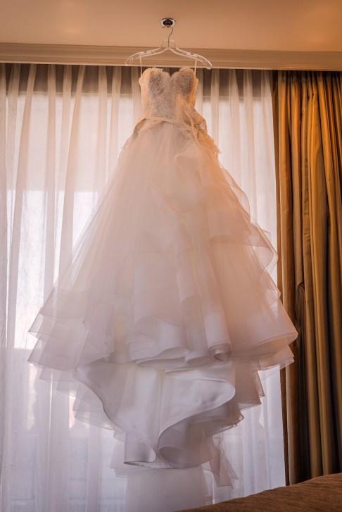Bridal Spectacular_Irene and Bryan_High Class Studios_001